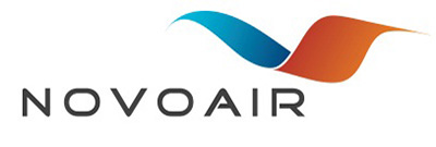 Buy Novoair Ticket online